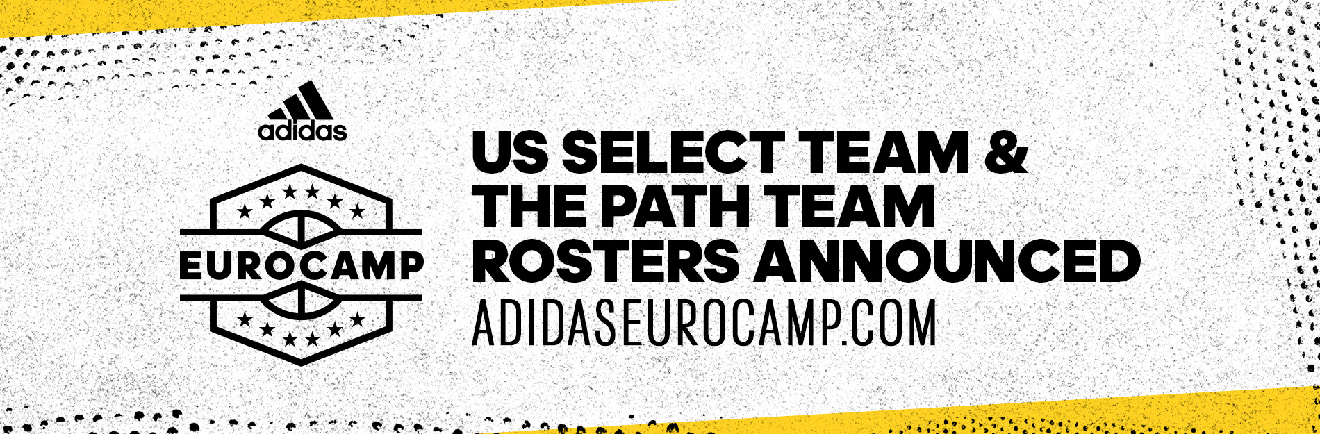 Rosters Header